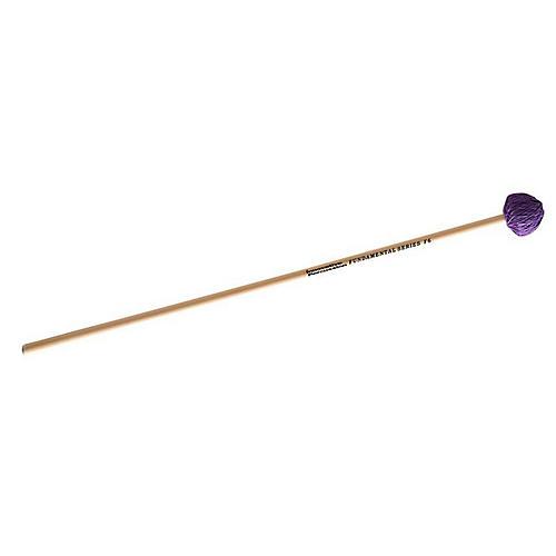 Innovative Percussion Fundamental Series Blue Cord Vibraphone Mallets