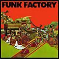 Alliance Funk Factory - Funk Factory thumbnail
