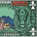 Alliance Funkadelic - America Eats Its Young thumbnail