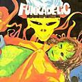 Alliance Funkadelic - Let's Take It to Stage thumbnail
