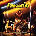 Alliance Funkadelic - Live Meadowbrook Rochester Michigan 12th September thumbnail