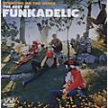 Alliance Funkadelic - Standing on the Verge: The Best of Funkadelic thumbnail