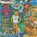 Alliance Funkadelic - Tales of Kidd Funkadelic thumbnail