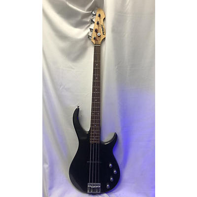 Peavey Fury II Electric Bass Guitar