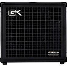 Open BoxGallien-Krueger Fusion  112 800W 1x12 Tube Hyrbid Bass Combo Amp