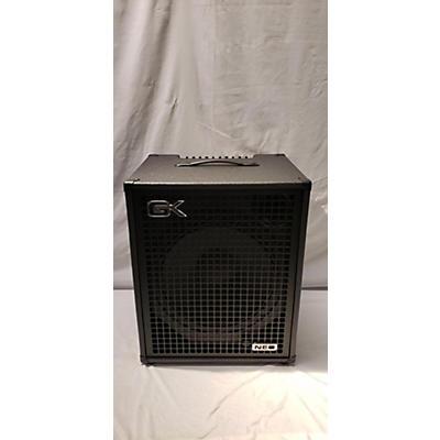 Gallien-Krueger Fusion 115 Bass Combo Amp