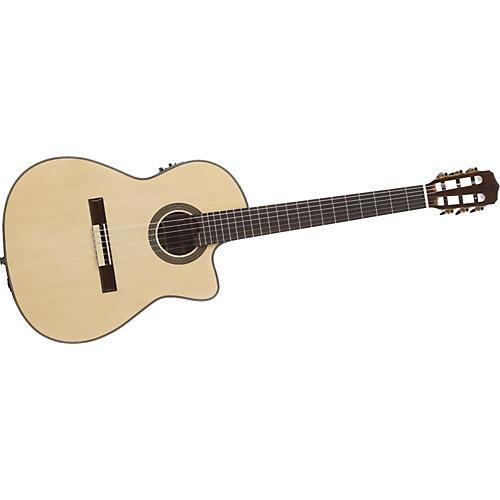 Cordoba Fusion 14 RS Cutaway Acoustic Electric Guitar