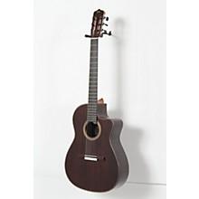 Open BoxCordoba Fusion 14 Rose Classical Guitar