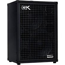 Gallien-Krueger Fusion 212 Bass Combo Amp