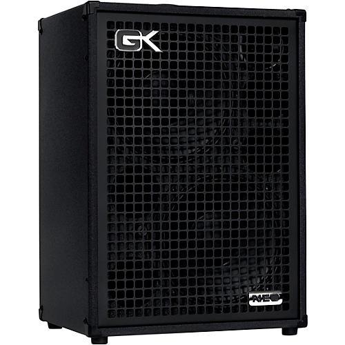 Gallien-Krueger Fusion 212 Bass Combo Amp Black