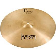 Fusion Crash Cymbal 18 in.