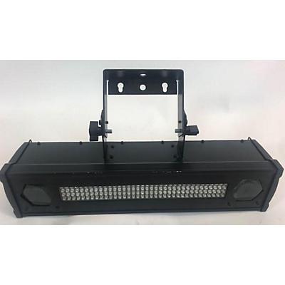 ADJ Fusion FX Bar 2 Lighting Controller