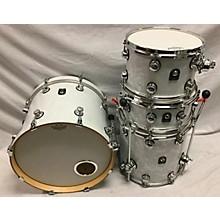 Natal Drums Fusion Jazz Kit Drum Kit