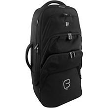 Fusion Fusion Premium Euphonium Bag