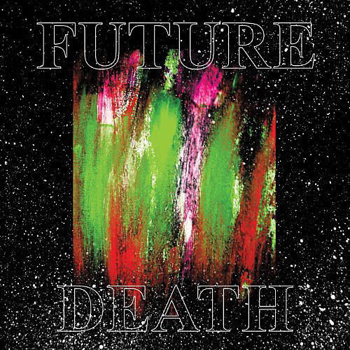 Alliance Future Death - Special Victim