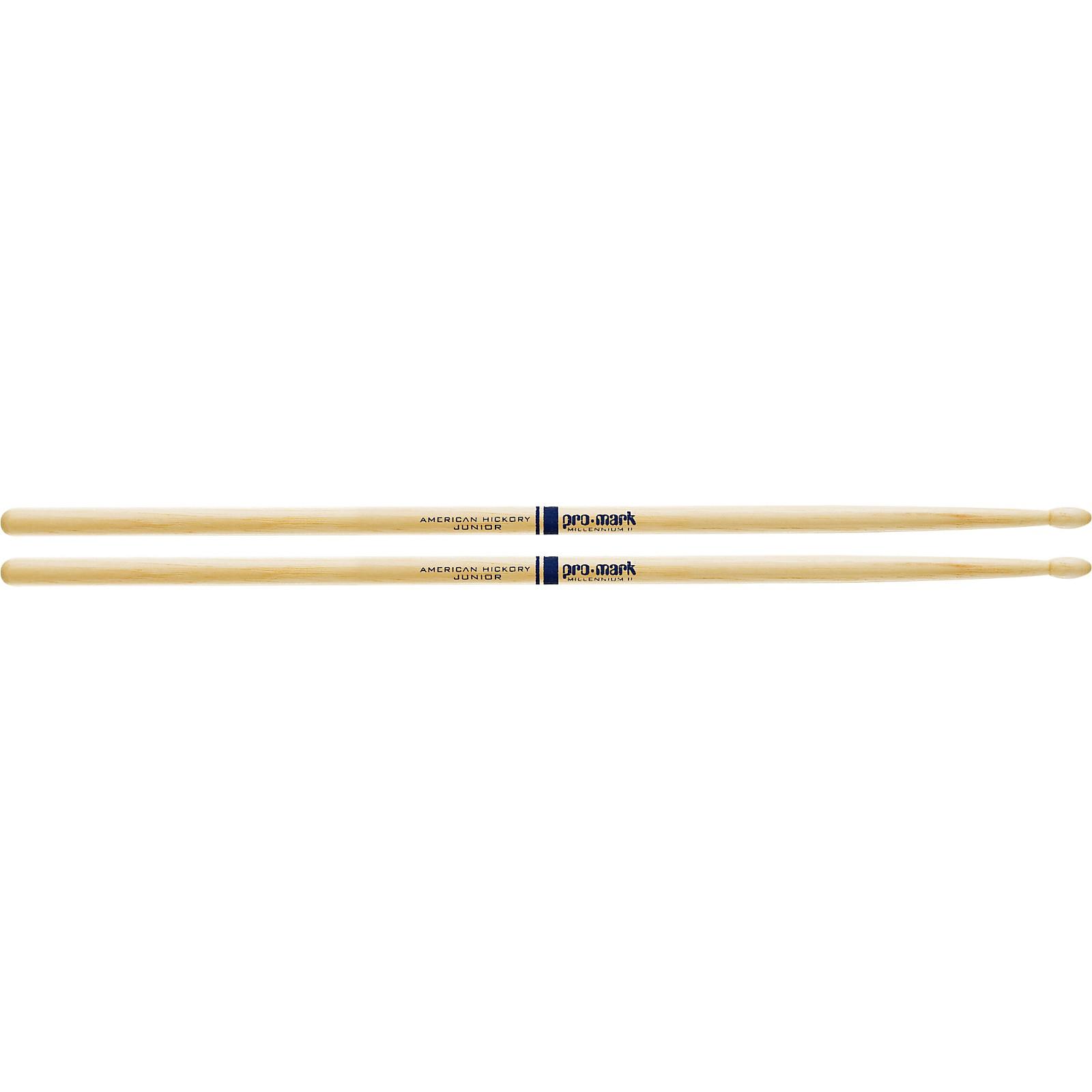 Promark Future Pro Jr. Drumsticks
