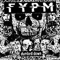 Alliance Fypm - Dumbed Down thumbnail