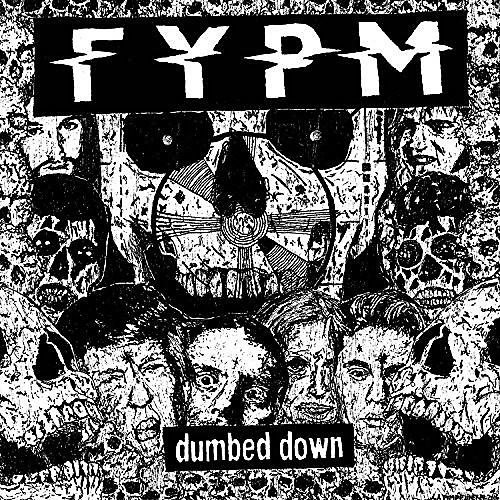 Alliance Fypm - Dumbed Down