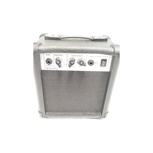 G-10 Guitar Combo Amp