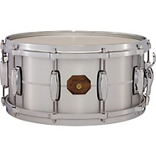 Gretsch Drums G-4000 Aluminum Snare Drum