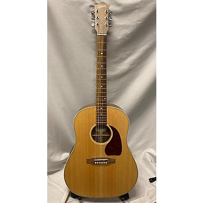 Gibson G-45 Acoustic Electric Guitar