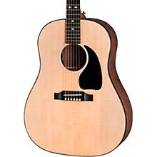 Open BoxGibson G-45 Standard Acoustic-Electric Guitar