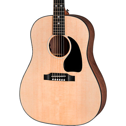 Gibson G-45 Standard Acoustic-Electric Guitar Condition 1 - Mint Antique Natural