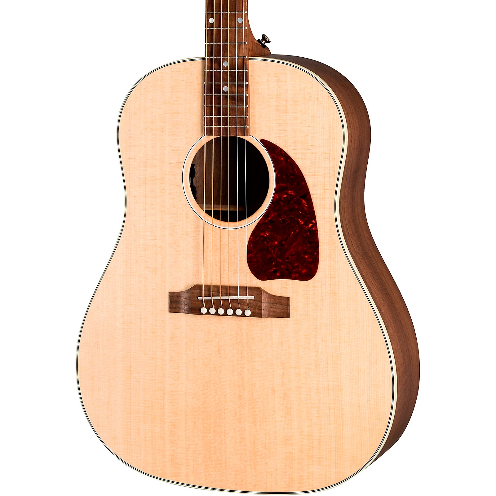 Gibson G-45 Studio Acoustic-Electric Guitar