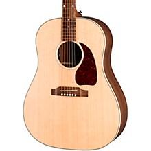 Open BoxGibson G-45 Studio Acoustic-Electric Guitar