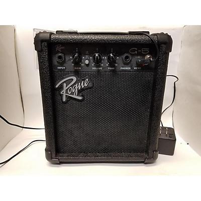Rogue G-5 Guitar Combo Amp