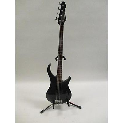 Peavey G Bass Electric Bass Guitar
