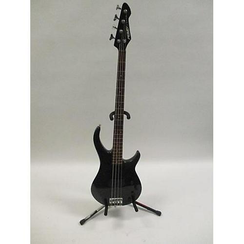 G Bass Electric Bass Guitar
