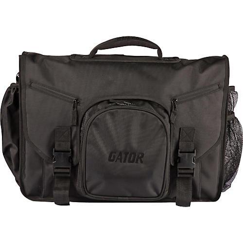 Gator G-CLUB CONTROL 25