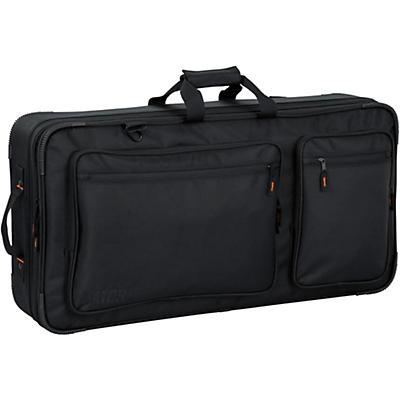 "Gator G-Club Series 27"" DJ Controller Backpack"