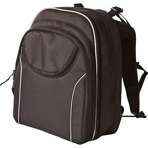 Gator G-MEDIA-PROBPLT - Mobile Studio Backpack
