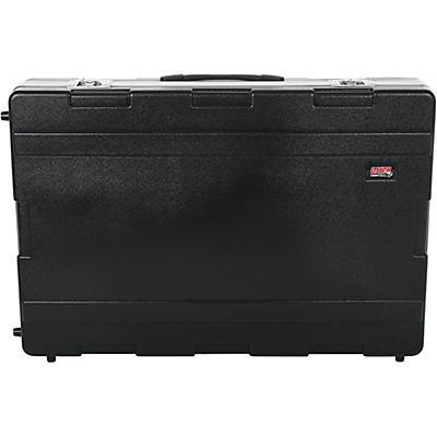 Gator G-MIX ATA Rolling Mixer or Equipment Case