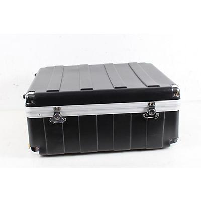 Gator G-MIX ATA Rolling Pop-up Mixer Case