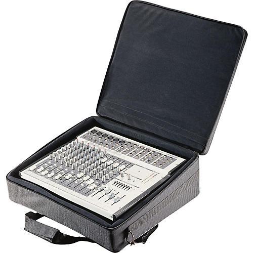 Gator G-MIX-L Lightweight Mixer or Equipment Case 22 x 18 in.