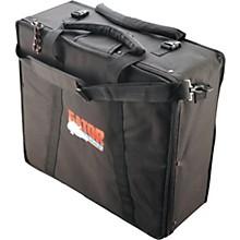 Open BoxGator G-MIX-L Lightweight Mixer or Equipment Case