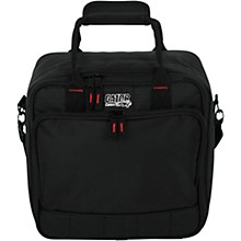 Gator G-MIXERBAG-1212 Mixer/Gear Bag