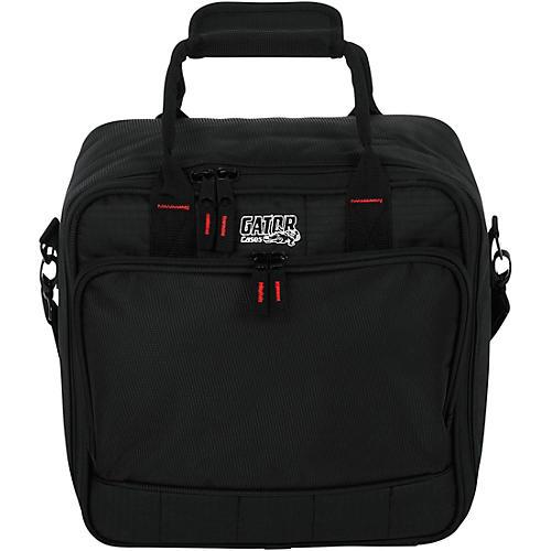 Gator G-MIXERBAG-1212 Mixer/Gear Bag