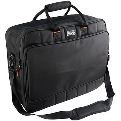Gator G-MIXERBAG-1815 Mixer/Gear Bag