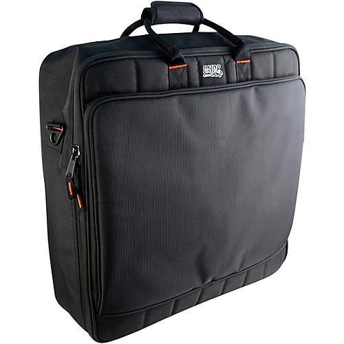 Gator G-MIXERBAG-2020 Mixer/Gear Bag