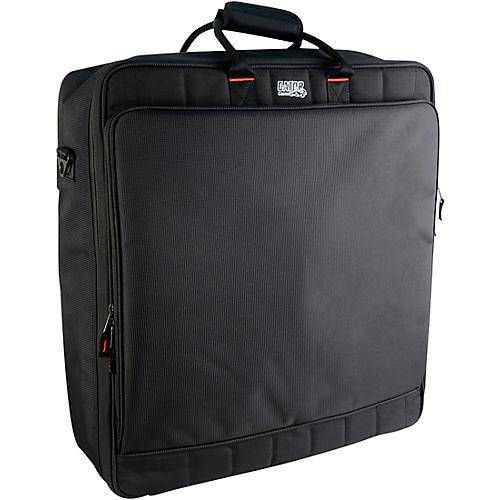 Gator G-MIXERBAG-2123 Mixer/Gear Bag