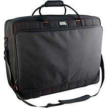 Gator G-MIXERBAG-2519 Mixer/Gear Bag