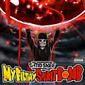 Alliance G-MO Skee - My Filthy Spirit Bomb thumbnail