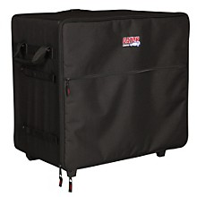 "Open Box Gator G-PA TRANSPORT-LG Case for Larger ""Passport"" Type PA Systems"