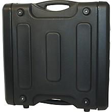 Open BoxGator G-Pro Roto Mold Rack Case