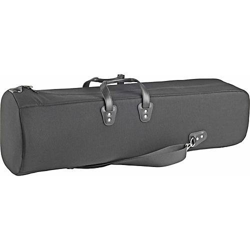 Reunion Blues G Series Bass Trombone Cordura Bag