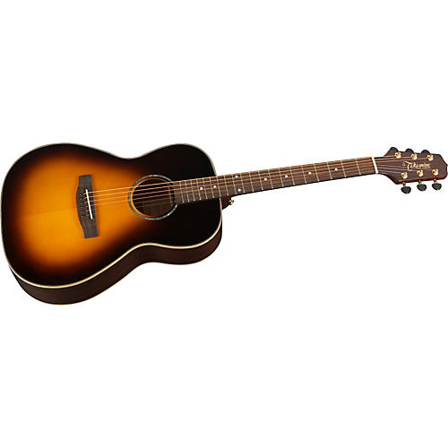 takamine g series eg416s new yorker acoustic electric guitar musician 39 s friend. Black Bedroom Furniture Sets. Home Design Ideas